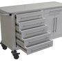 FW7000D Flat Fronted Drawer